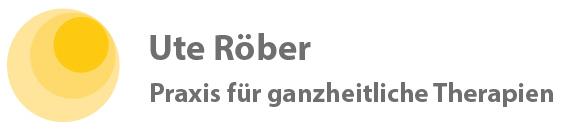 Ute Röber